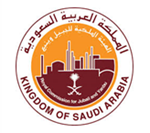 The Royal Commission for Jubail and Yanbu