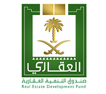 Real Estate Development Fund