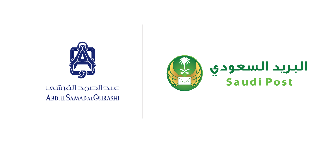 "Saudi Post and Al-Qurash signed ""last-mile"" Agreement"